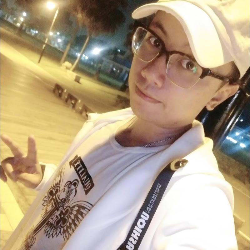 Yu_G柚子
