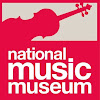 National Music Museum