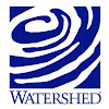 Watershed Drybags