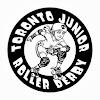 Toronto Junior Roller Derby