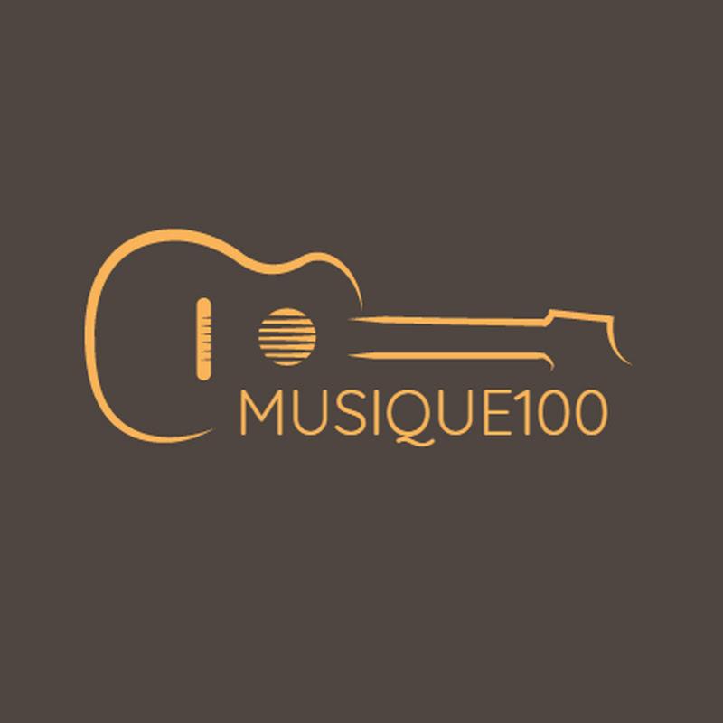 Musique100 (musique100)