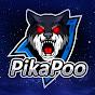 PikaPoo