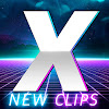 NewClips X