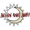 Justin & Juby