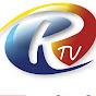 Role Media TV