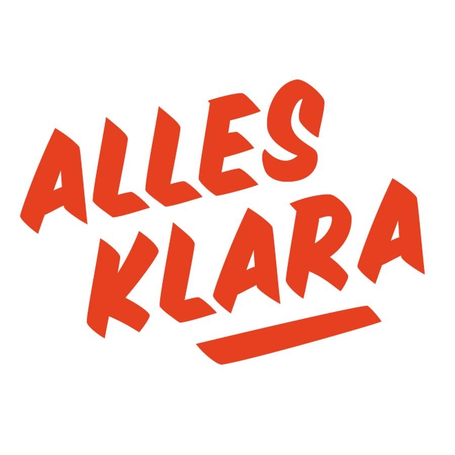 Alles Klara Youtube
