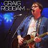 Craig Roddam Music