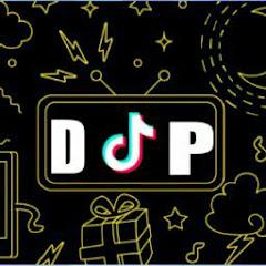DPHUONG TV