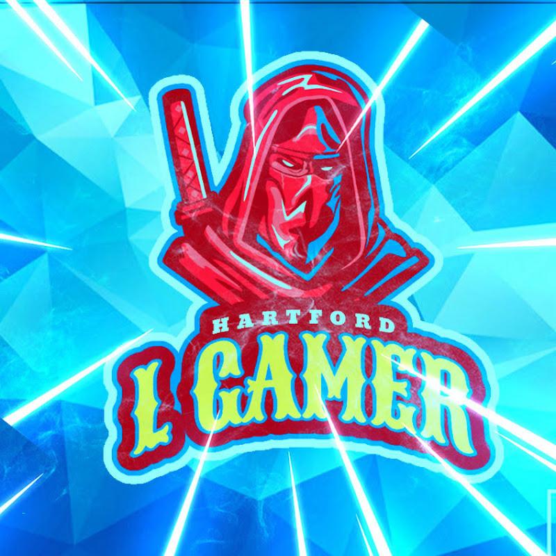 L Gamer (l-gamer)