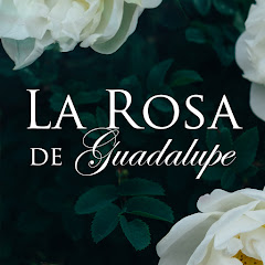 La Rosa de Guadalupe YouTube channel avatar