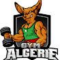 Gym Algerie
