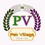 Pak Village
