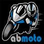 ABMOTO