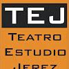 TEJ Jerez