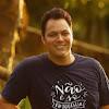 Edson Araujo Fotografias