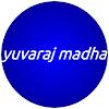 Yuvaraj Madha
