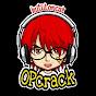 KutuLoncat_OPcrack