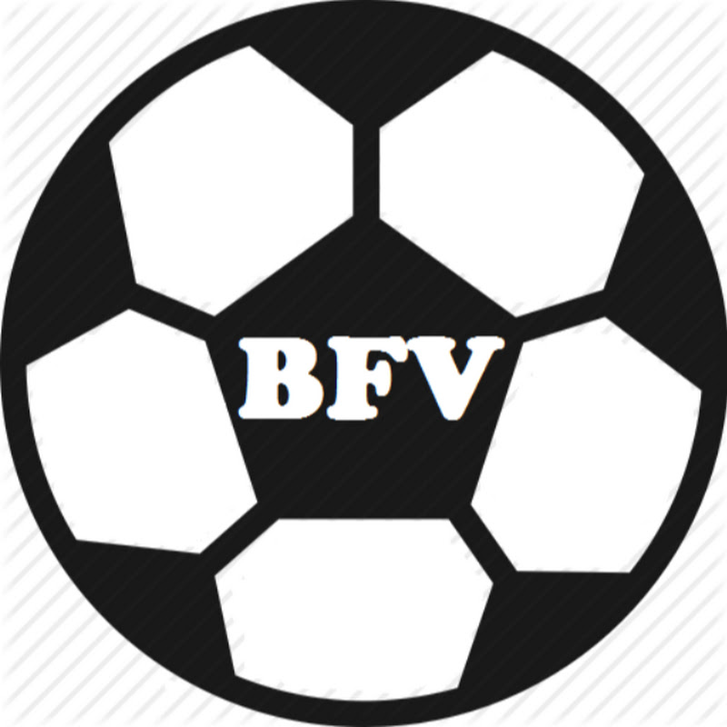 Barbosa Fútbol Videos