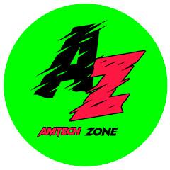 Amtech zone
