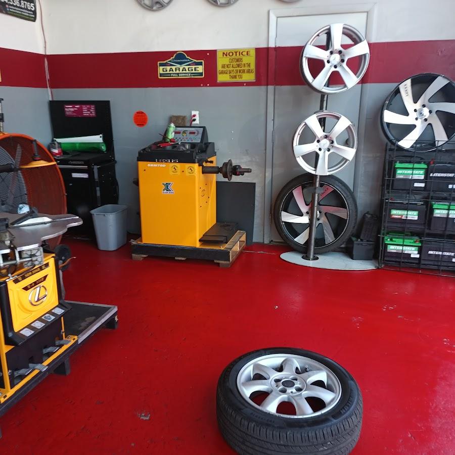 Auto Vision Mobile Care
