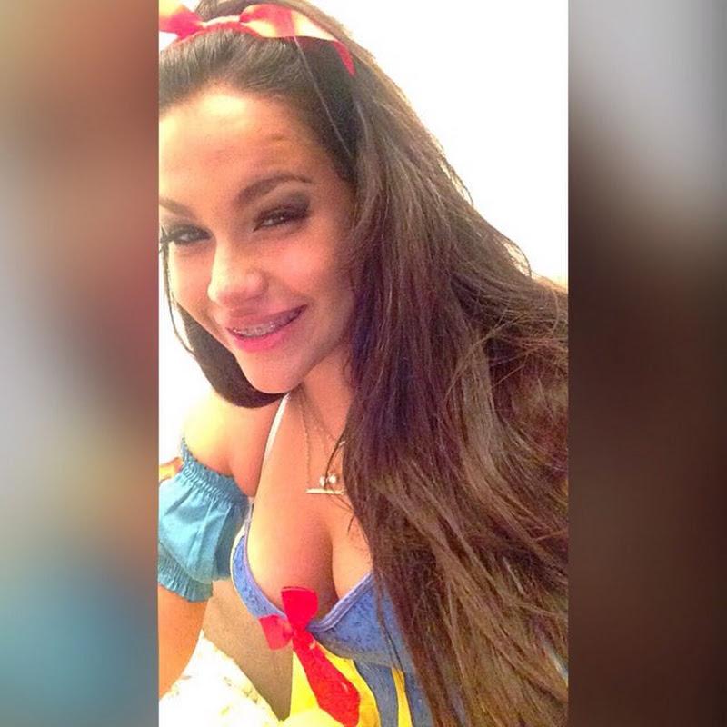Vitoria Luiza