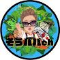 Leafチャンネル