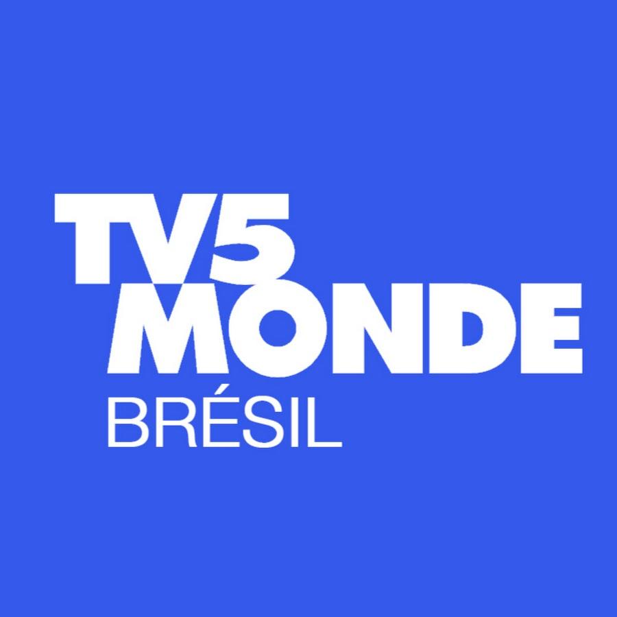 Tv5monde Live