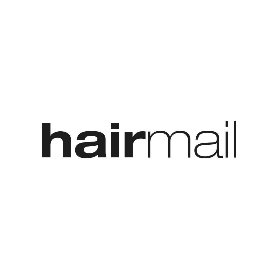 Hairmail