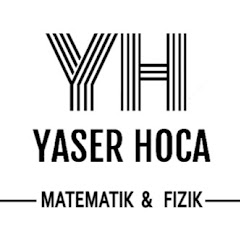 Yaser Hoca