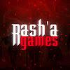 Rash'aGames