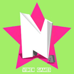 NA Video Games