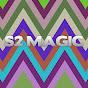 S2 Magic