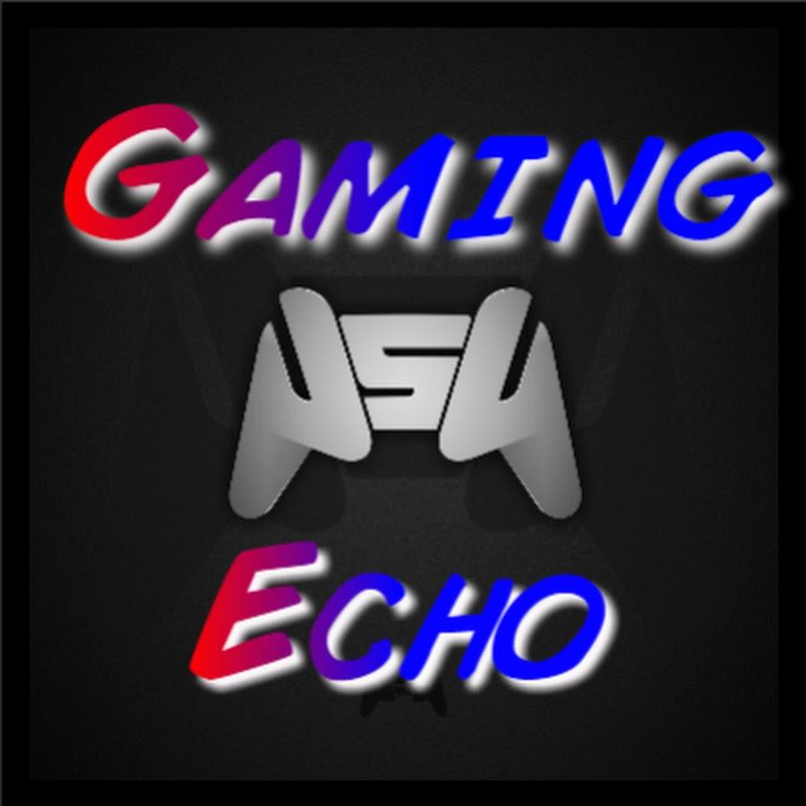 Echo Casinos