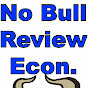 No Bull Economics Lessons