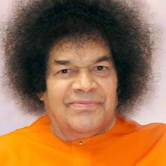 SRI SATHYA SAI SEVA ORGANISATION MADHYA PRADESH