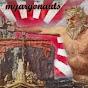 Myargonauts Jason