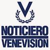 Noticierovenevision Venezuela