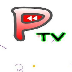 Probashi tv official