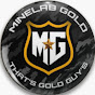 Minelab Gold