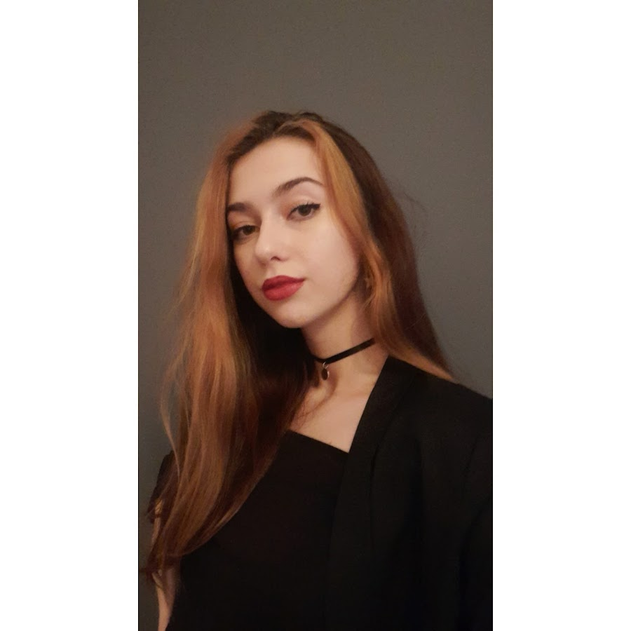 Zehra Elmaz - YouTube