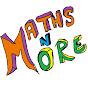 Maths N More