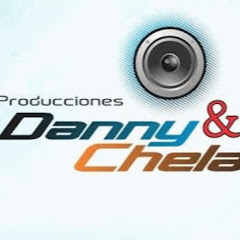Producciones Danny & Chela