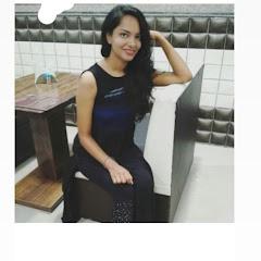 Shivani Bubbar