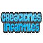 CREACIONES INFANTILES