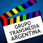 GRUPO TRANSMEDIA ARGENTINA
