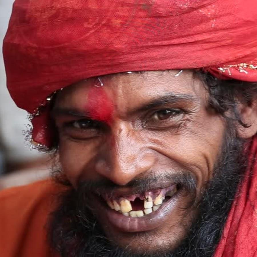 смешные фото индусов относится одному самых