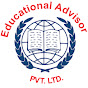 Educational Advisor Official