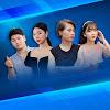 Nàng Dâu Online