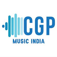 Chetan Garud Productions Punjabi
