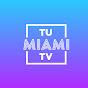 Somos Miami TV